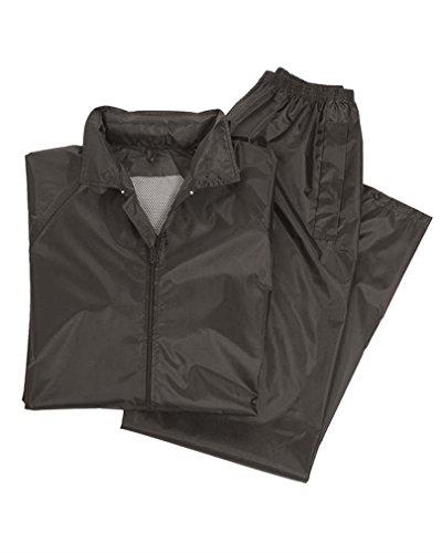 mil-tec-regenanzug-schwarzxl-sports-apparel