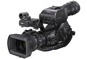 Sony PMW-EX 3 Profi