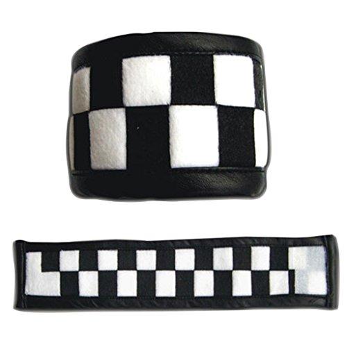 Preisvergleich Produktbild De-Cos Kingdom Hearts Cosplay Accessory Roxas Wristband