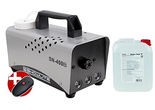 showlite-sn-400b-blau-led-nebelmaschine-inkl-kabelfernbedienung-5-l-nebelfluid-set-nebelausstoss-56-