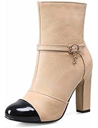 Chaussures Hunter 34 avec un talon jusqu à 3cm noires Casual enfant  Birkenstock Arizona Bout d636138ec186