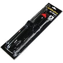Laser 1316 L/ötkolben 12 Volt 40 Watt