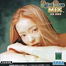 Digital Dance Mix ~ Namie Amuro ~