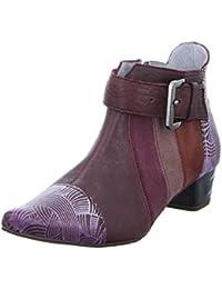 Maciejka Footwear sp. z o.o. sp.k. 03138-23/00-5