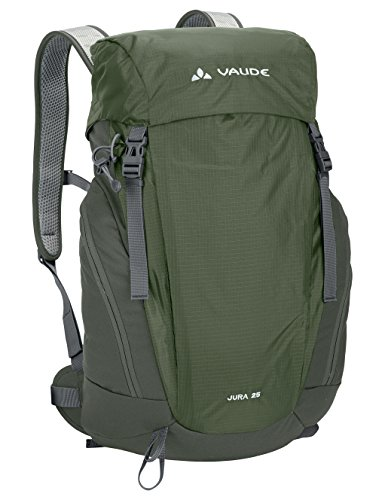 vaude-mens-jura-hiking-daypack-cedar-wood-30-litre