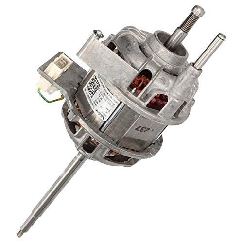 Motore asciugatrice 8072524021 ELECTROLUX, AEG, EZANKER, FAURE, ZANUSSI