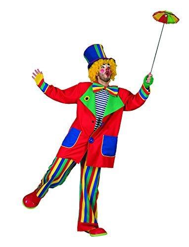 pierrozs-traje-payaso-hennes-traje-de-hombres-talla-48-50-60-62