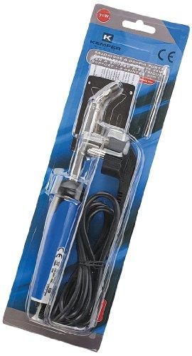 com-gas-170040-soldador-30-w-220-v-2-puntas-recta-y-curva