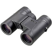 Opticron T3 Trailfinder - Prismáticos (8x32), color negro