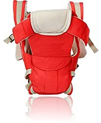 Aayat Kids Prime Sporty Luxury Head Supported Multi Use X41