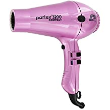 SECADOR PARLUX 3200 COMPACT PINK