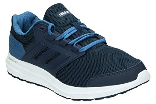 adidas Galaxy 4, Chaussures de Running Homme