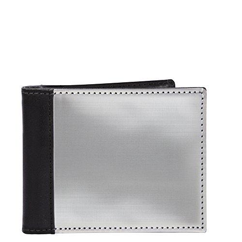 stewart-stand-herren-herren-geldbrse-schwarz-schwarz-bf4002-blk