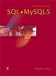 SQL & MySQL - interaktiv