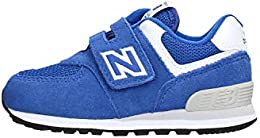 scarpe bambino new balance 20
