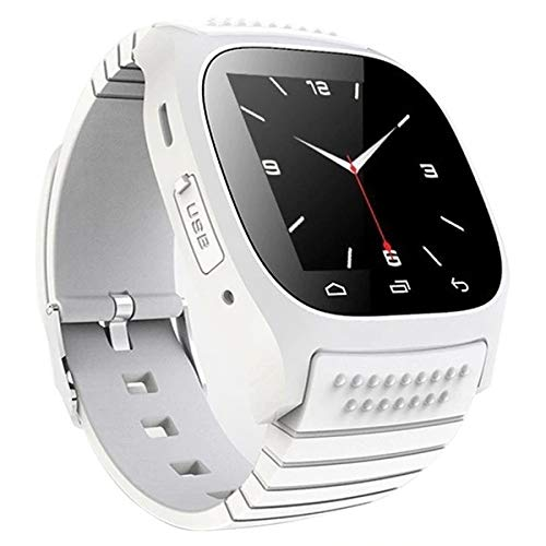 Hot Sale Waterproof Smartwatch Call Music Pedometer