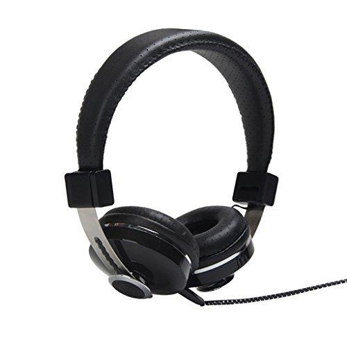 cble-audio-du-tlphone-mp3casque-pliable-oreillette