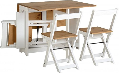 santos-butterfly-dining-set-in-white-distressed-waxed-pine