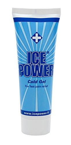 ICE POWER Kühlgel, 1er Pack (1 x 0.15 l)