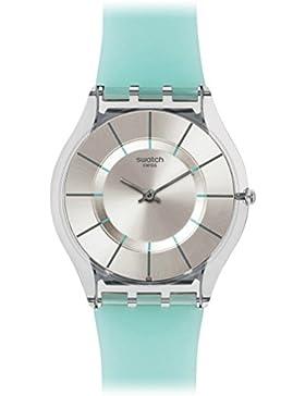 Swatch Unisex Erwachsene Armband