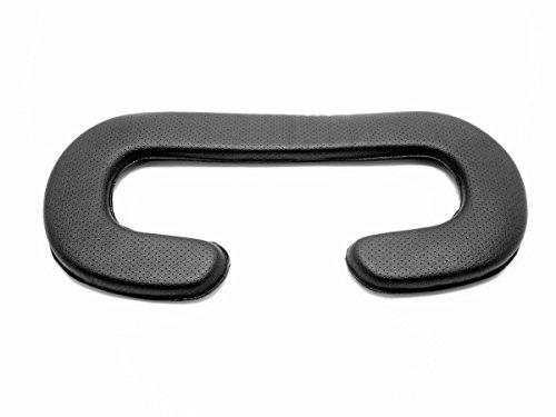 6 mm Dickem Weiche Memory Foam Schaum Ersatz für das HTC VIVE VR Headset