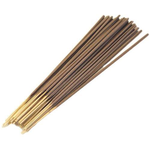 10 Bâtonnets encens VANILLE (bâton encens)