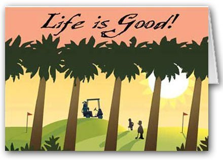 life-is-good-boxed-note-card-set-by-kersten-enterprises