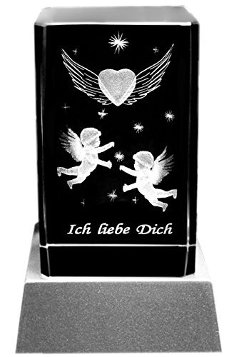 kaltner-prsente-stimmungslicht-ein-ganz-besonderes-geschenk-led-kerze-kristall-glasblock-3d-laser-gr