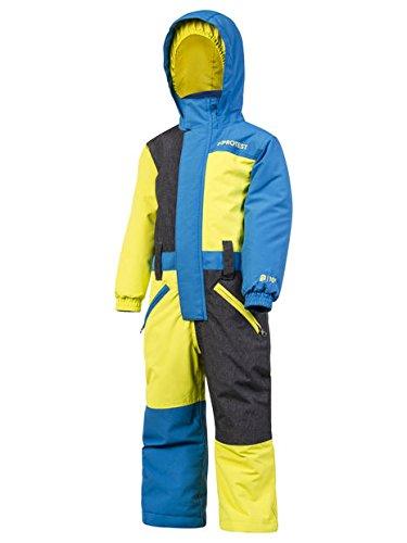 Protest Snow Suits - Protest Arturo Snow Suit -...