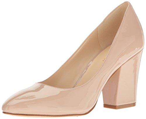 nine-west-damen-nwscheila3-pumps-pink-cameo-rose-41-eu