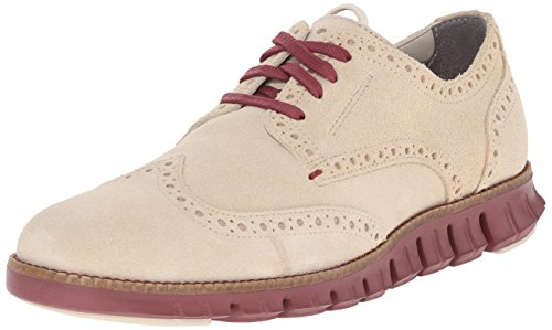 cole-haan-zerogrand-deconstructed-wingtip-oxford