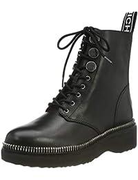 03b8e1b0bd947 Suchergebnis auf Amazon.de für  Michael Kors - Schuhe  Schuhe ...