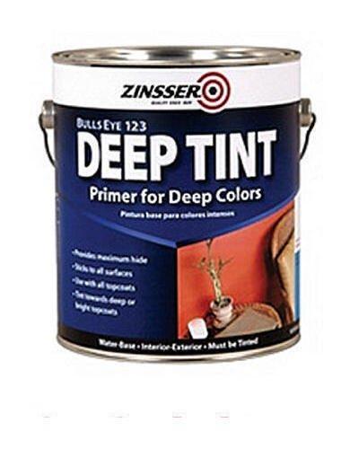 zinsser-bulls-eye-1-2-3-deep-tint-primer-sealer-stain-killer-paint-25-litre