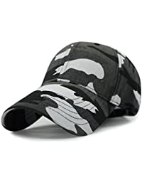 Amazon.in  XL - Caps   Hats   Accessories  Clothing   Accessories b97a07e26
