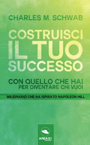 costruisci-il-tuo-successo-con-quello-che-hai-per-diventare-chi-vuoi