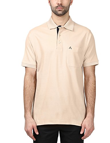 Raymond Brown T-shirt