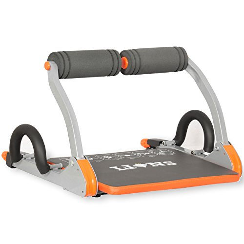 lions-ultimate-total-core-abs-toning-smart-body-6-packs-home-gym-fitness-training-ab-machine-orange