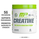 Musclepharm Creatina en Polvo...