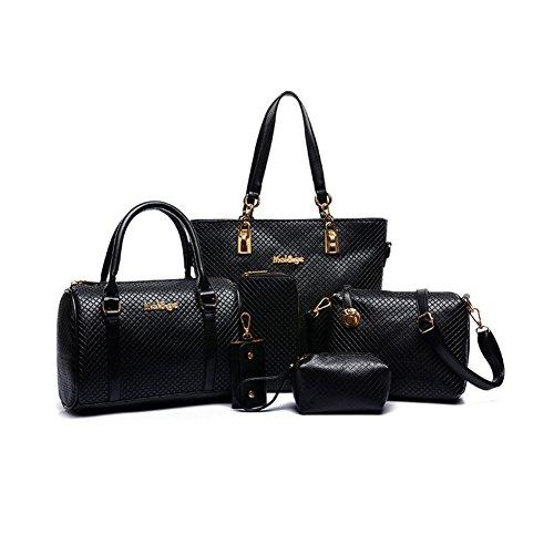 marea pacchetto di immagini/borse Liu Jiantao/borse Ms./borsetta/Shoulder Bag Messenger/Multi-style-F I