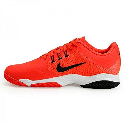 Nike  845007-600, Herren Tennisschuhe mehrfarbig 43 EU