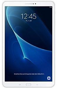 Pantalla de 10.1 con una resolución de 1920 x 1200 píxeles y tecnología TFT Procesador Samsung Exynos 7870, Octa-Core 1.6 GHz Memoria RAM de 2 GB y capacidad de almacenamiento de 32 GB Conectividad inalámbrica  WiFi 802.11 a/b/g/n/ac 2.4G-5GHz y Blue...