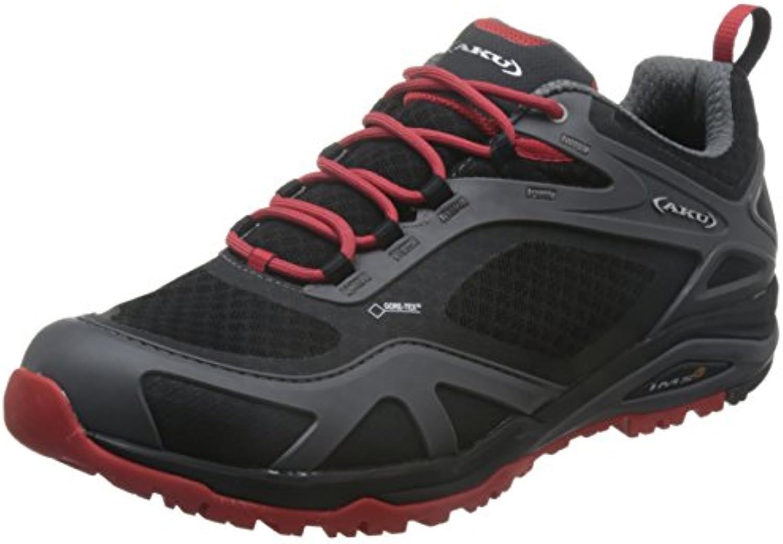 Donna     Uomo AKU - Scarpe da passeggiata Uomo Prezzo speciale Ultima tecnologia Bene selvaggio | acquisto speciale  c42e97