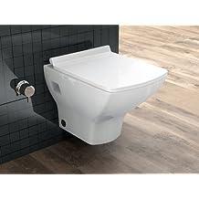 Japanische Toilette suchergebnis auf amazon de für japanische toilette
