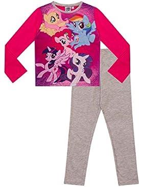 ThePyjamaFactory – Pijama – para