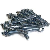 Suchergebnis Auf Amazonde Für 120 X 10 Dübel Nägel Schrauben