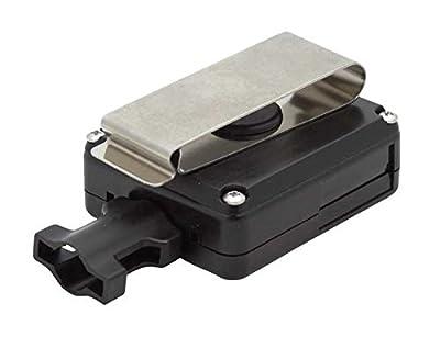 GearKeeper Kurzwaffen RT2-5550-E BeltClip von Gearkeeper auf Outdoor Shop