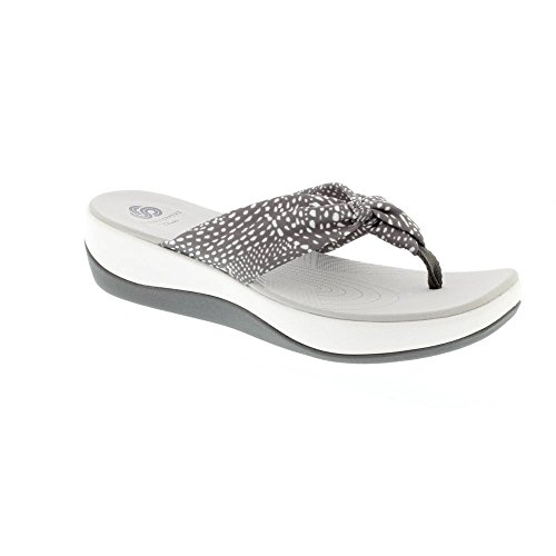 clarks-arla-glison-womens-zehe-post-sandalen-7-d-m-uk-41-eu-grey-white
