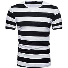 FAMILIZO T Shirts For Men Blusa Hombre Blanca Camisetas Manga Corta Hombre Moda Camisetas Hombre Algodón