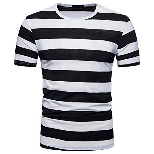 59210f3f77a25 FAMILIZO T Shirts For Men Blusa Hombre Blanca Camisetas Manga Corta Hombre  Moda.