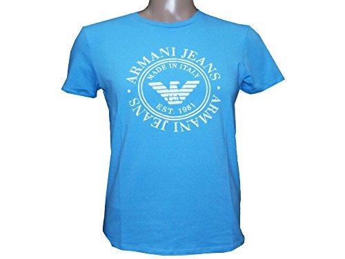 camisetas-armani-t6h43-nq-5c-ts
